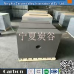 carnon block