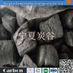 Carbon hot SIC paste ,carbon paste